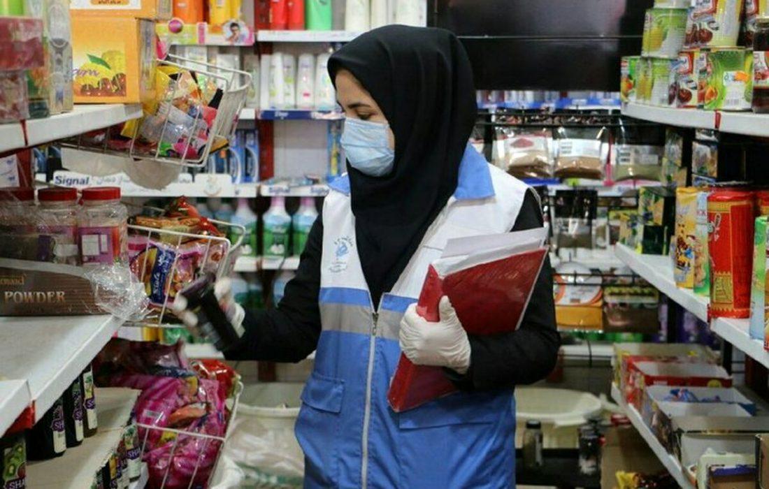 ۲۰۰ پرونده تخلف صنفی سبزوار به تعزیرات حکومتی ارسال شد